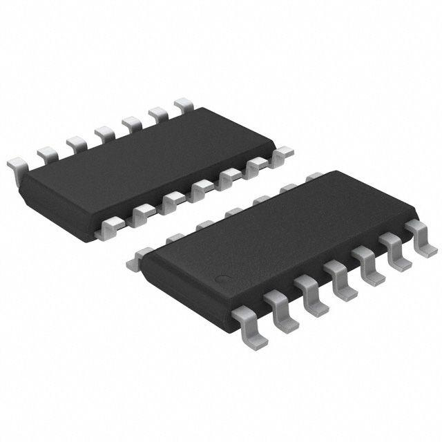 New and original IC electronic components LT1885CS AU WT for China suppliers