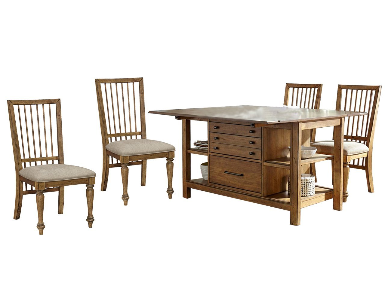 Cheap Broyhill Dining Room Set Find Broyhill Dining Room Set Deals On Line At Alibaba Com