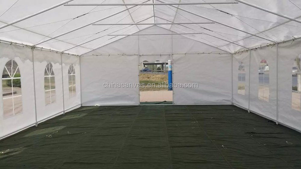 new product high quality party tent/event tent/outdoor tent/big tent made & new product high quality party tent/event tent/outdoor tent/big ...