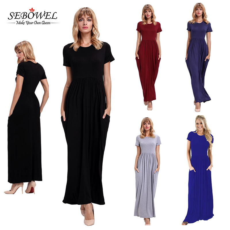China Summer Dresses Manufacturers And Suppliers On Alibaba