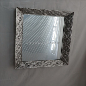 Good Quality Old Style Bunnings Wall Mirrors