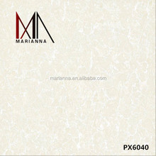 Hot sale product liquid 3d floors and marble flooring border designs with granite tiles 60x60 MA-PX6040 in Foshan