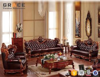 Admirable B1303 Chesterfield Sofa 6 Seater Sofa Set Vintage Designs Buy Chesterfield Sofa 6 Seater Sofa Set Chesterfield Sofa Vintage Product On Alibaba Com Inzonedesignstudio Interior Chair Design Inzonedesignstudiocom