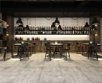 Fußboden Fliesen Rutschfest ~ Sediment zement serie natur oberfläche rutschfeste cement rustikale