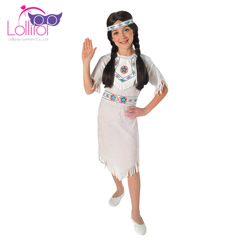 Popular kids halloween costumes 2017 girls indian carnival fancy dress costumes  sc 1 st  Alibaba & Popular Kids Halloween Costumes 2017 Girls Indian Carnival Fancy ...
