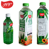 New Cool Original Aloe Vera Drink Wholesale Fashion Popular