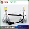 h1 led car, Japan LEDs 40w 2600lm h1 led car headlight
