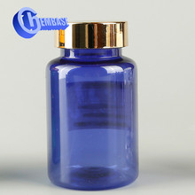 Wholesale Pharmaceutical 15 ml Glass Vials
