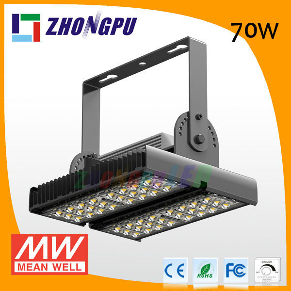 60W LED Tunnel Light warranty 3 years_640x640xz ip67 50w led tunnel light source quality ip67 50w led tunnel light tunnel lighting wiring diagram at bakdesigns.co