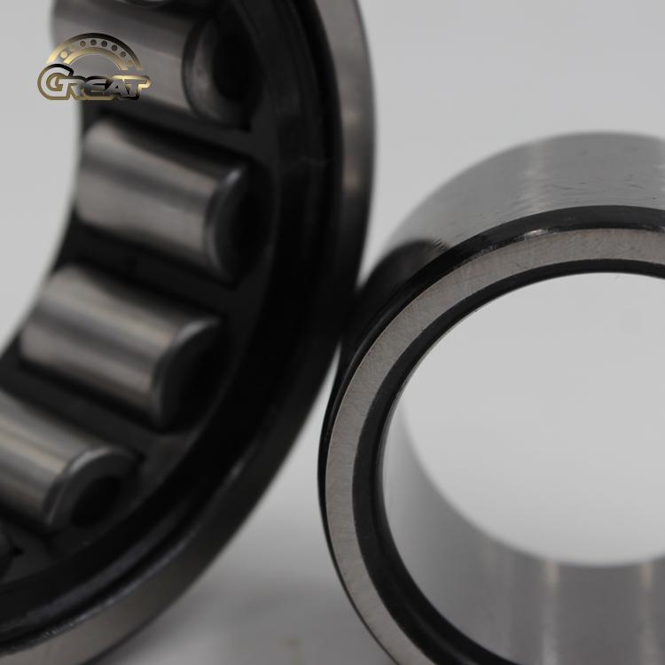 Puller Ucp Full Form Ball Bearing For Ceiling Fan Cylindrical Roller
