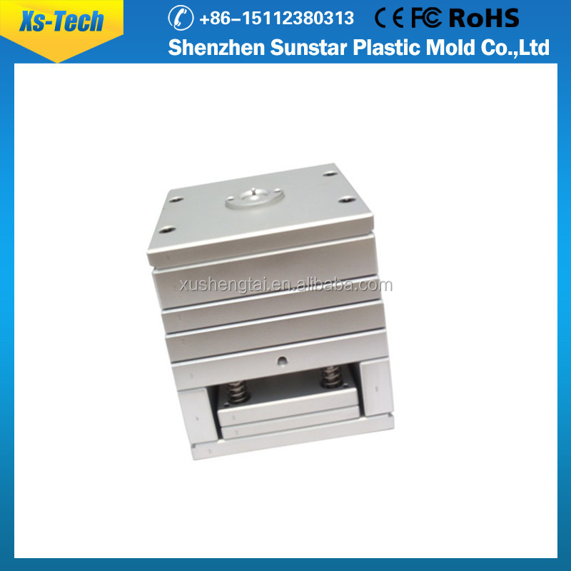 plastic mould manufacturer paver molds for concrete balusters price