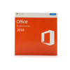 Come Buy 100% Original Microsoft Key Code Professional 2016 Windows Office Software Digital Installation With Best Price
