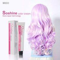 Purple Hair Dye Gives The Best Hair Dye Ideas To You - Buy Purple ...