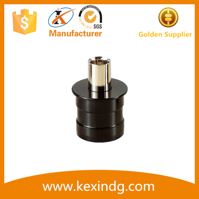 Qianghua/Timax/Hangchen 19mm tool change for drilling and milling machine