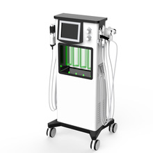 Whats hot in vs gezicht scrub facial <span class=keywords><strong>scrubber</strong></span> peeling microdermabrasie machine