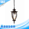 American modern Style Classical pendant light for outdoor and indoor