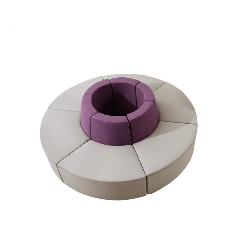 Sessel Holz Wohnzimmer Zubehör Als Kostengünstige Möbel