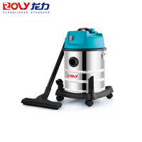 001household cleaning wet dry sofa stick car vacuum cleaner