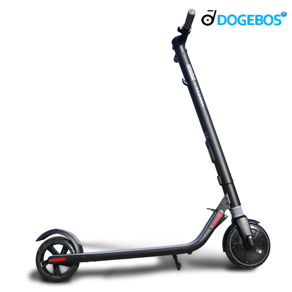 CE Approved Lithium electric mobility scooter Lightweight for adult, Customized