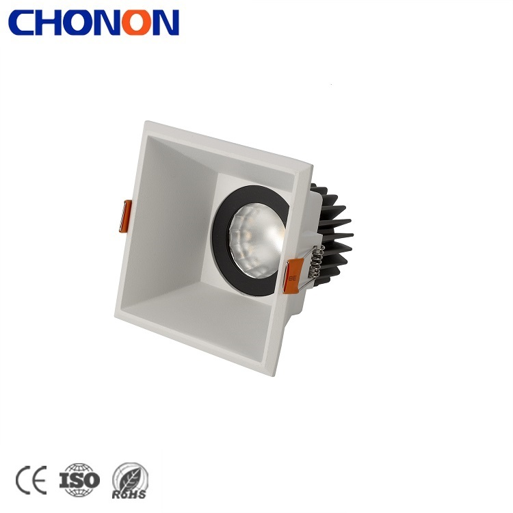 High Cost Effective Ultra Thin Downlight LED Spot Light For Sale