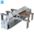 Wood sliding  Panels Saw Shapes wood board cutting Machine Price