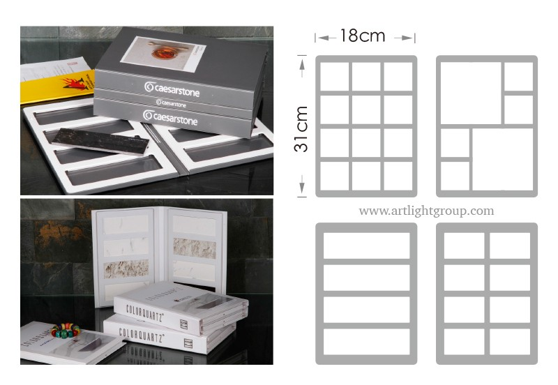 Carpet Sample Book Pvc Sample Catalogue For Material Display - Buy Carpet  Sample Book,Blind Sample Book,Fabric Sample Book Manufacturer Product on