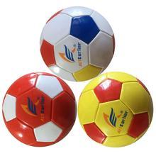 ActEarlier juguetes de los niños niño jugar de interior al aire libre de la  actividad regalo 6f06cedcb284f