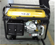 Mola Hot sale 5kw small biogas generator biogas electric generator