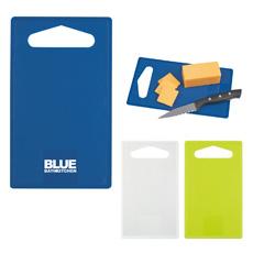 नवीनता 1 में 2 काम पकड़ फांसी दराज बाहर खींच धो सकते हैं पानी सूखी फिल्टर छेद काट कसाई बोर्ड पीपी प्लास्टिक काटने ब्लॉक