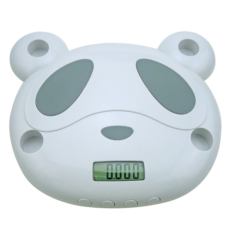 Multi-Function Digital Baby Scale to Measure Infant Weight Accurately 60kg