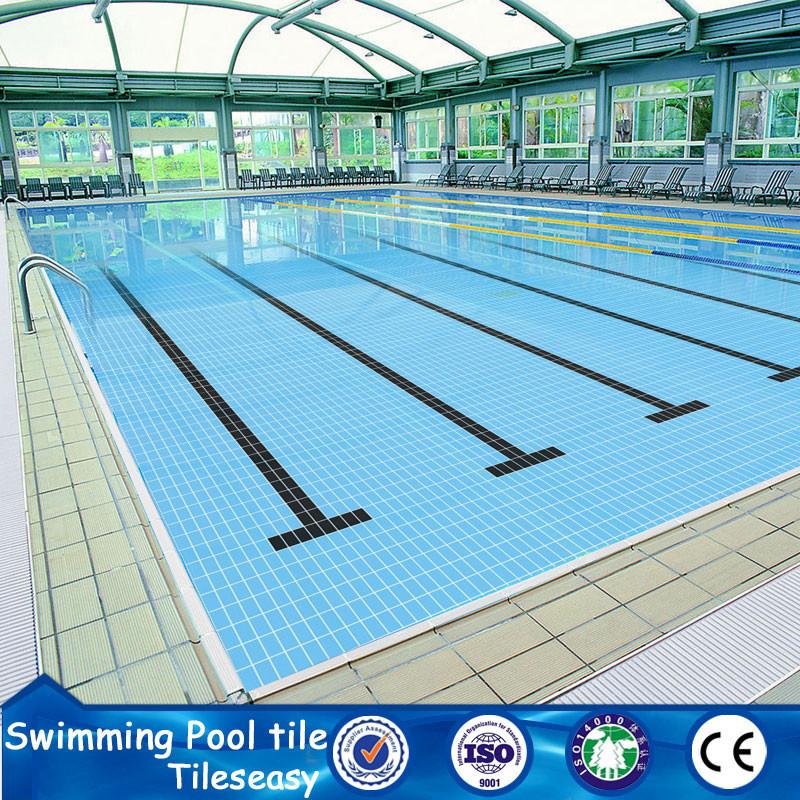 incroyable Prix discount extérieur en céramique mur et carrelage pour piscine