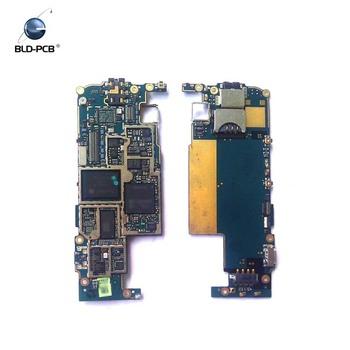 Oem Electronic Ups Main Board Ups Pcb Board Ups Circuit Board Buy