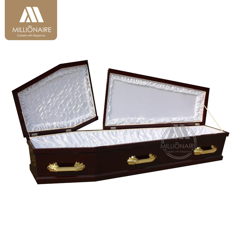 most popular halloween coffins for sale buy halloween coffins for sale casket and coffin typecasket and coffin beds product on alibabacom