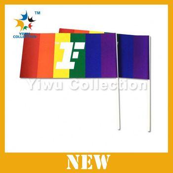 garden flags cheap. Roadside Flags,car Window Flags,christmas Garden Flags Cheap P