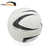 Wholesale Football Size 5 Manufacture Soccer Ball