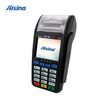 AISINO JKE701C (V2) TREIBER WINDOWS XP