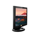 Desktop Monitor Wall Mout 13 Inch LCD Monitor