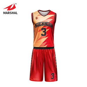 c50b764d3f52 European Basketball Jerseys Wholesale