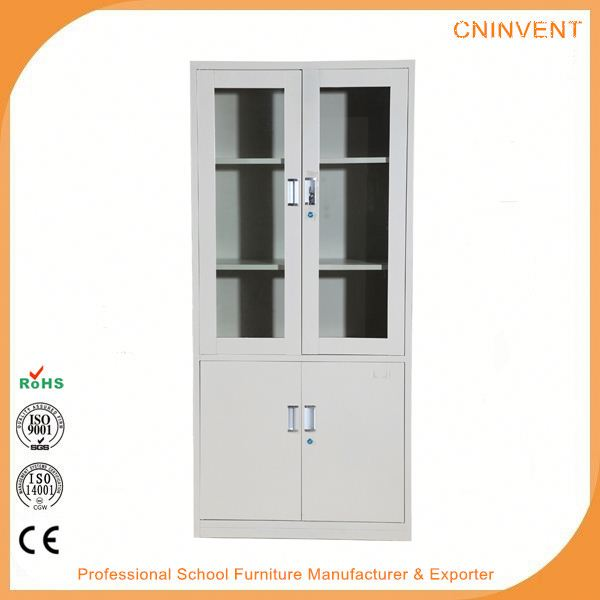 HOT SALE super quality office furnitue filling steel cabinet with many colors