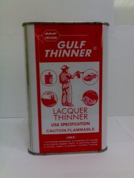 Lacquer Thinner - Buy Paint Thinner Product on Alibaba com