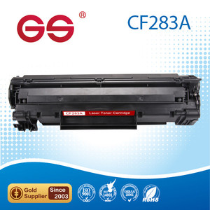 83a Cartridge, 83a Cartridge Suppliers and Manufacturers at