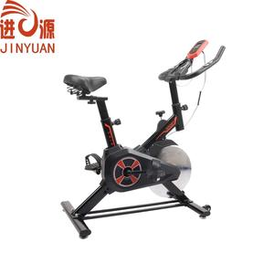 excel exercise bike excel exercise bike suppliers and manufacturers