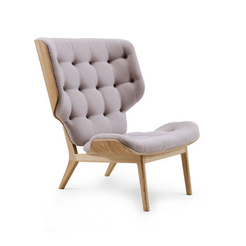 Remarkable Modern Plywood Veneer Lounge Chair For Living Room Buy Plywood Lounge Chair Plywood Veneer Chair Modern Lounge Chair Product On Alibaba Com Andrewgaddart Wooden Chair Designs For Living Room Andrewgaddartcom