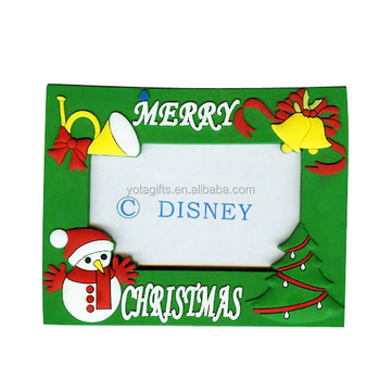 Merry Christmas Funny Photo Frames - Buy Funny Photo Frames 2018 ...