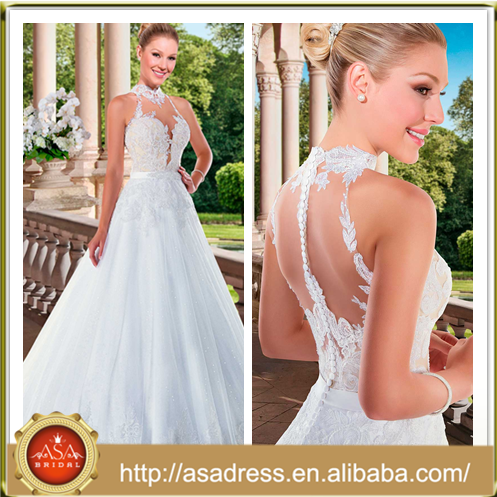 encuentre el mejor fabricante de corset vestido de novia y corset