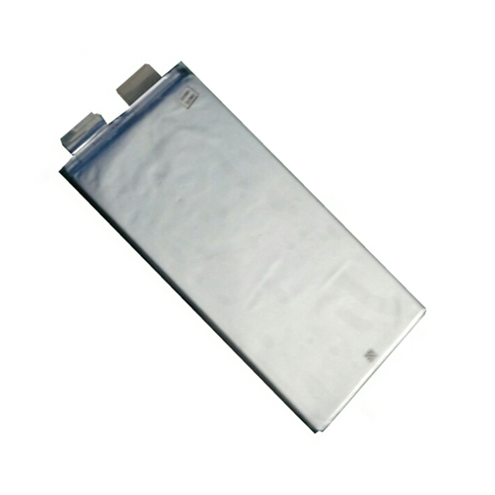 lipo battery cell 3.7v 10000mah high rate discharge cell battery factory supply