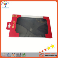 New ipad accessories packaging box wholesale