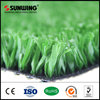 SUNWING environmental-friendly mini football field artificial grass