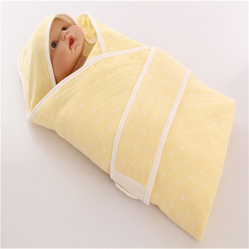 China Towel Factory Wholesale Newborn Baby Towel And Baby Carrying Towels Buy Baby Towel Baby Carrying Towels Product On