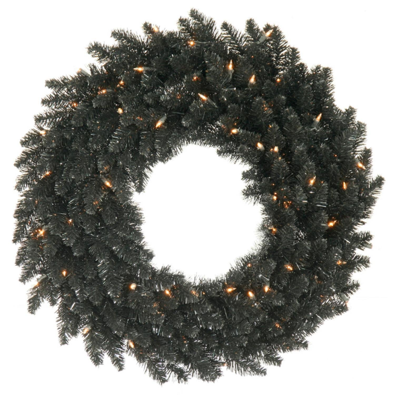 Cheap Wreath Black, find Wreath Black deals on line at Alibaba.com